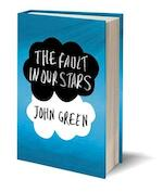 The Fault in Our Stars - John Green (ISBN 9780141359151)