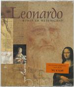 Leonardo kunst en wetenschap