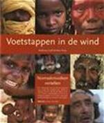 Voetstappen in de wind - Anthony Swift, Ann Perry, Troth Wells, Lieve De Meyer (ISBN 9789060975893)