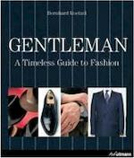 De Gentleman - Bernhard Roetzel, Günter Beer, Francis Dijk (ISBN 9783833152771)