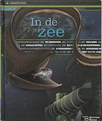 In de zee - Unknown (ISBN 9789087940164)