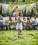 Puur Pascale 2 - Pascale Naessens (ISBN 9789401443944)