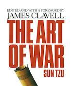 The Art of War - Sun-tzu (ISBN 9780385299855)