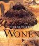 Pieter Porters wonen - Ivo Pauwels, Luc Wauman, Pieter Porters (ISBN 9789020931860)