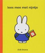 Lees mee met Nijntje - Dick Bruna (ISBN 9789056470692)