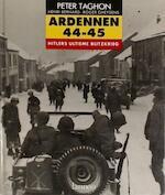 Ardennen 44-45