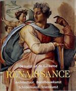 De kunst uit de Italiaanse Renaissance - Rolf Toman, Wil Boesten, Martha Cazemier (ISBN 9783833134654)