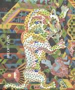Panter - Brecht Evens (ISBN 9789077549889)