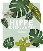 Hippe huisplanten - Lauren Camilleri, Sophia Kaplan (ISBN 9789059569416)