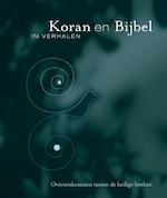 Koran en Bijbel in verhalen - Marlies ter Borg (ISBN 9789000325177)