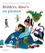 Ridders, dino's en piraten (ISBN 9789021668253)