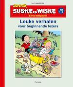 Leuke verhalen voor beginnende lezers - Willy Vandersteen (ISBN 9789002255793)