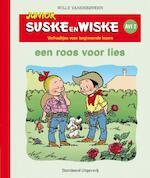 Een roos voor Lies - Willy Vandersteen, Pieter van Oudheusden (ISBN 9789002247378)