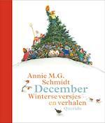 December - Annie M.G. Schmidt