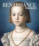 Portretten van de Renaissance - Margherita Pini (ISBN 9788866371472)