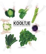 Kooltje - Pascalle Bonnier, Mathijs Kok (ISBN 9789038802695)