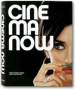 Cinema Now - Andrew Bailey, Paul Duncan (ISBN 9783822856369)