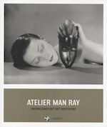 Man Ray - Unconcerned But Not