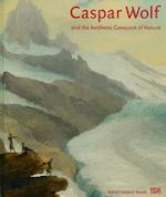 Caspar Wolf - (ISBN 9783775738330)