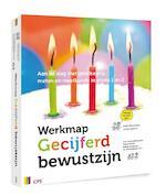 Werkmap Gecijferd bewustzijn - herziene versie 2018 - Aafke Bouwman, Jarise Kaskens (ISBN 9789065081360)