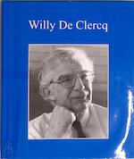 Vijftig jaar liberale praxis - Walter Prevenier, Clair Ysebaert, Luc Pareyn