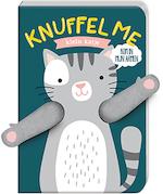 Hug Me - kat - Helmi Verbakel (ISBN 9789463333344)