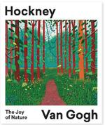 Hockney - Van Gogh