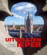 Uitgelezen Ieper - Geertrui Seys (ISBN 9789020996258)