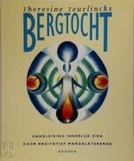 Bergtocht - Theresine Teurlinckx (ISBN 9789073798199)