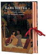 Kama Soetra (ISBN 9789036615730)