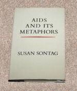 Aids and Its Metaphors