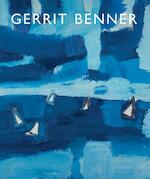 Gerrit Benner - Doeke Sijens, Han Steenbruggen, Judith Spijksma, Saskia Bak (ISBN 9789071139222)