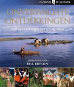 Onverwachte ontdekkingen - Bill Bryson (ISBN 9789000303274)