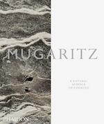 Mugaritz - Andoni Luis Aduriz (ISBN 9780714863634)