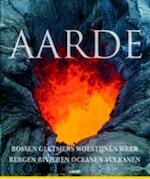Aarde - J.F. Luhr (ISBN 9789018018764)