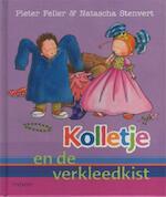 Kolletje en de verkleedkist - Pieter Feller (ISBN 9789048813278)