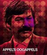 Appel's oogappels - Simon Vinkenoog