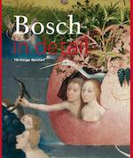 Bosch in detail - Till-Holger Borchert (ISBN 9789491819421)