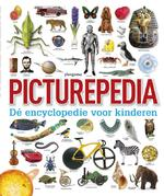 Picturepedia (ISBN 9789021676036)