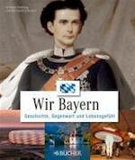 Wir Bayern