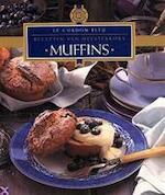 Muffins - Yolanda Heersma, Ingrid Hadders (ISBN 9783829006262)