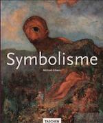 Symbolisme - Michael Gibson, Gilles Néret, Nannie Nieland-weits, Renske de Boer (ISBN 9783822891940)