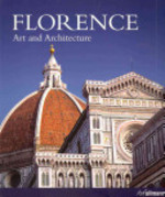 Florence (Lct)