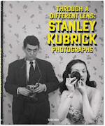 Stanley Kubrick: Photographs - Through a Different Lens