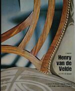 Le monde du Henry van de Velde