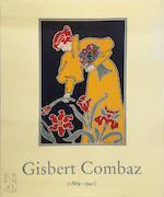 Gisbert Combaz (1869-1941)