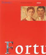 Fortuna / 3 Romeinse literatuur / deel Tekstboek - Ch. Hupperts, Charles Hupperts, E. Jans, Elly Jans (ISBN 9789076589879)