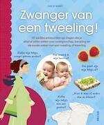 Zwanger van een tweeling! - Carley Roney (ISBN 9789044735963)