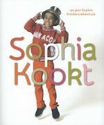 Sophia kookt - Gees van Asperen, Michiel Houdijk, Irene de Vette, Joke Waltmans (ISBN 9789490608583)