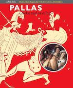 lesboek - Elly Jans, Charles Hupperts, Peter Stork, Hein van Dalen (ISBN 9789087717704)